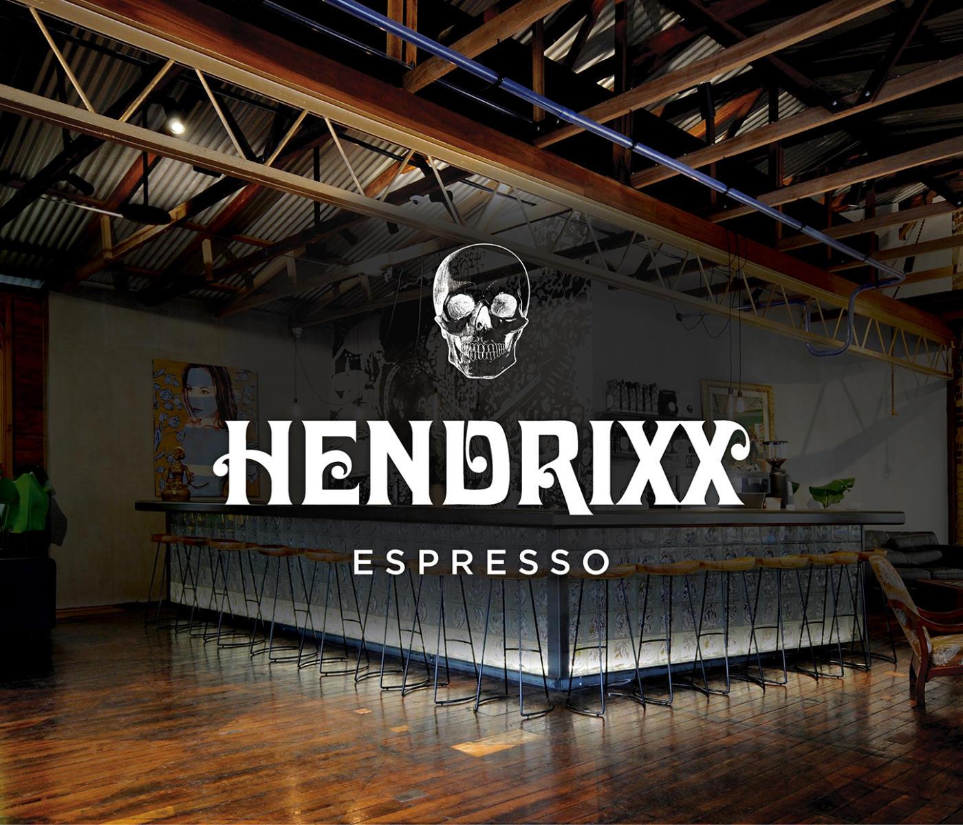 HendrixxSoftOpeningSlide